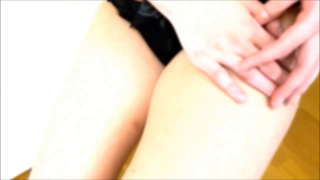 RIZUの動画「and cancan」